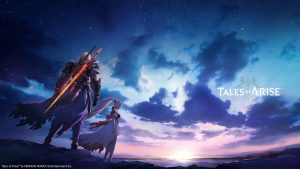 Tales of ARISE Launches September 10, Pre-Orders Will Get Bonus Content!