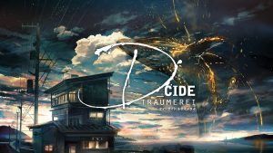 "Learn All About the ""D_Cide Traumerei"" Anime Coming Out This Summer!"