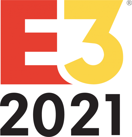 E3Vertical-Color-560x585 E3 Returns as Free Virtual Event in 2021, Line-up Announced!