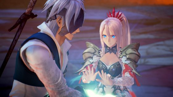 Arise_VerticallyLong_0521_1560257912-300x500 Tales of ARISE Launches September 10, Pre-Orders Will Get Bonus Content!