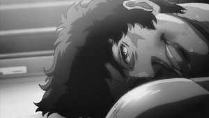 NOMAD: MEGALOBOX 2 (MEGALOBOX Season 2: NOMAD) First Impressions: Time to Enter the Ring Once Again!?