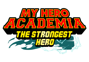 """New Mobile Game """"The Strongest Hero"""" Based on My Hero Academia Launches Today!"""