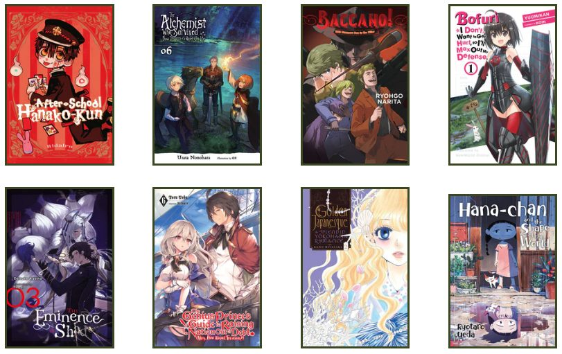 Screen-Shot-2021-04-01-at-12.44.35-PM Action, Romance, Comedy, and Returning Favorites in Yen Press' April Releases!
