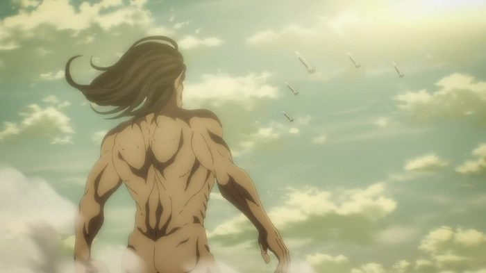 Shingeki-no-kyojin-ATTACK-ON-TITAN-FINAL-SEASON-Wallpaper-1-700x393 Attack on Titan: The Final Season Part 1 Review - A Masterpiece in the Making?