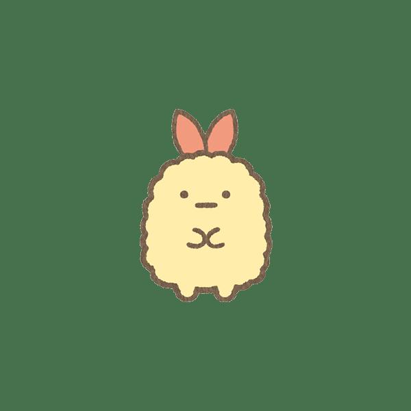 "Sumikko-Gurashi-the-movie-2-KV Adorable Slice of Life ""Sumikko Gurashi Movie 2"" Announced for Novemeber 2021"