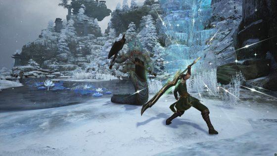 Swords-of-Legends-Online-2020-10-16_GU_Class_Artworks_Berserker_logo-700x394 Swords of Legends Online Introduces the Fearless Berserker Character Class