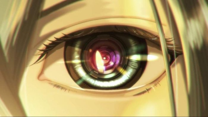 Vivy-Fluorite-Eyes-Song-Wallpaper-3-700x394 Vivy: Fluorite Eye's Song - A Confusing Premise with a Strong Start