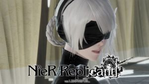 NieR Replicant Ver.1.22474487139… to Include Extra Episode, Dungeons, and More at Release