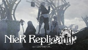 What's New in NieR Replicant ver.1.22474487139...? Is It Worth It?