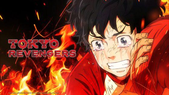 crunchyroll_logo_horizontal-560x101 Crunchyroll Announces International Spring Slate of Anime Dubs