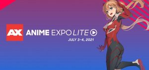 2021-AXL-1-1280-x-720-with-logos-560x315 Anime Expo Lite is This Weekend! Check Out the Lineup!