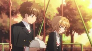 Top 5 Osananajimi (Childhood Friends) in Anime
