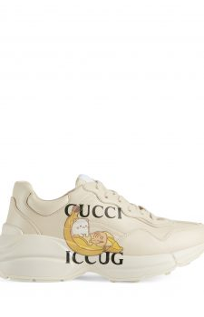 Gucci-x-Crunchyroll-Bananya-Collection-615044_XJDGQ_1082_001_100_0000_Light-375x500 Gucci and Crunchyroll Announce Special Bananya Collection