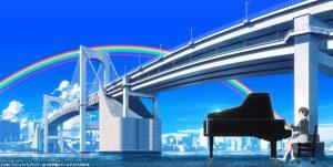 "Watch the Latest PV for ""Love Live! Nijigasaki High School Idol Club"" Season 2"