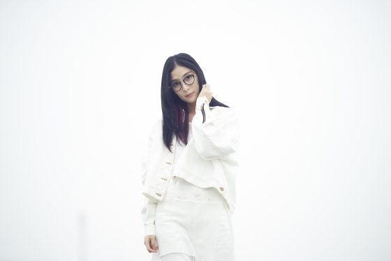 """MindaRyn-Official-Photo-560x374 MindaRyn Announces 2nd Single """"Like Flames"""", the 2nd OP for That Time I Got Reincarnated as a Slime Season 2"""