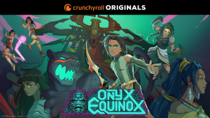 crunchyroll_logo_horizontal-560x101 Crunchyroll and Sentai Announce New Home Video Slate Including Rent-a-Girlfriend, Somali and the Forest Spirit, Eizouken, and More!
