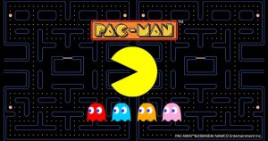BANDAI NAMCO Announces New Initiatives to Commemorate PAC-MAN's 41st Anniversary and Get PAC-TIVE