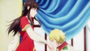 6 Anime Like Seijo no Maryoku wa Bannou Desu (The Saint's Magic Power is Omnipotent) [Recommendations]