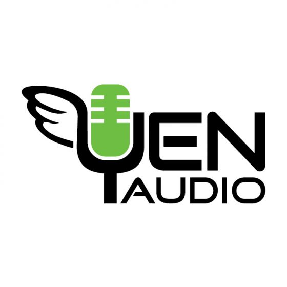 Yen-Audio-Logo-560x560 Yen Press Announces New Audiobook Partnership with Hachette Audio