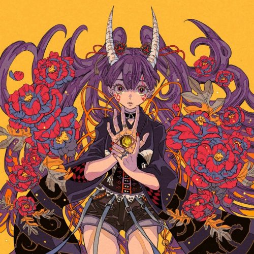 otaku-coin-NFT-auction-may-19-700x366 Otaku Coin 3-Day International Crypto Art (NFT) Auction Including 10 Artworks by 6 Artists Happening Now!