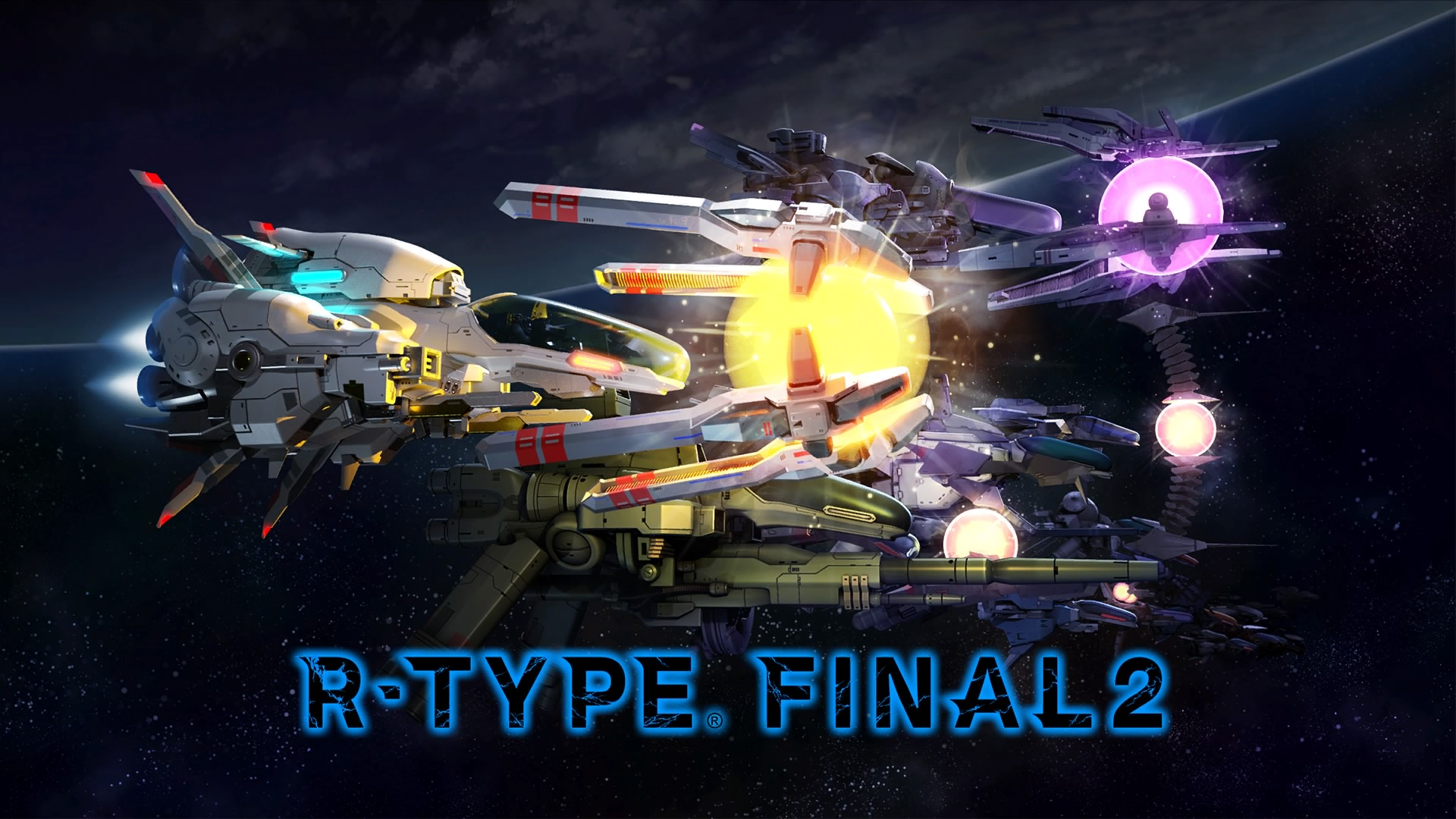 r-type_final_2_splash R-Type Final 2 - Hopefully, This Is Not Your Final Form...