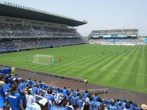 1024px-Tosu_Stadium_20110508-500x375 5 Real-Life Saga Locations Featured in Zombie Land Saga Revenge