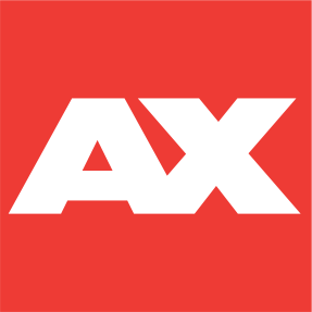 Anime-Expo-logo-small Anime Expo Will Return to the L.A. Convention Center in  2022 and AX Lite Raised Over $77,000 for Charity!