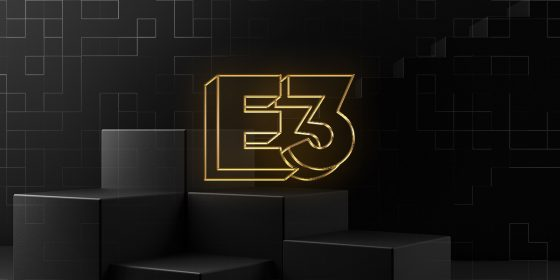 E3_2021_Awards-560x280 E3 2021 Awards Show: Forza Horizon 5 Named Most Anticipated Game of E3