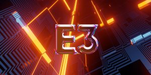 Get Ready for Tomorrow's E3 2021 Kick-off With the Preview Trailer!