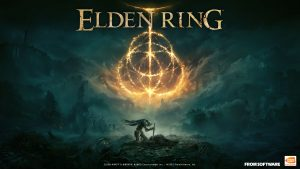 ELDEN RING Launches January 21, 2022! Watch the Newest Gameplay Trailer