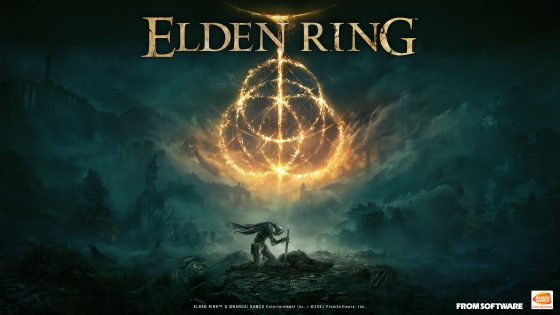ER_16-9_FS-BNE-15314260c26f10c1fc00.86353866-560x315 ELDEN RING Launches January 21, 2022! Watch the Newest Gameplay Trailer