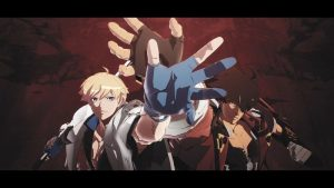 Guilty Gear -Strive- Released Today! Launch Event This Weekend