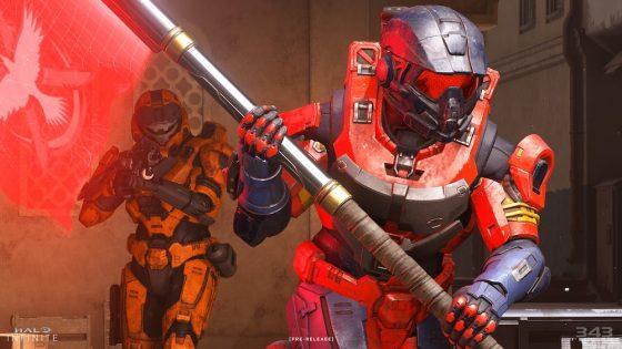 Showcase-Wallpaper-560x315 Everything Announced at the Xbox & Bethesda Games Showcase