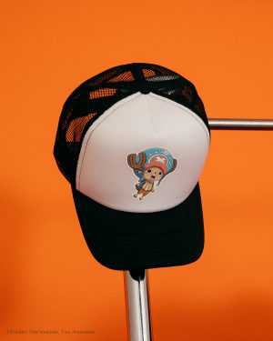 Crew-Black-560x560 The Hundreds X One Piece Streetwear Collection Is Out Today!