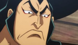 Why Oden Wouldn't Be Oden If It Wasn't Boiled! - Kozuki Oden Spotlight (One Piece)