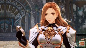 """New Game Trailers for """"Tales of Arise"""" and """"The Dark Pictures Anthology: House of Ashes"""" Revealed at Summer Game Fest Kick Off"""