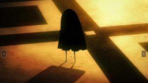 To-Your-Eternity-2x3-2-359x500 Fumetsu no Anata e (To Your Eternity)
