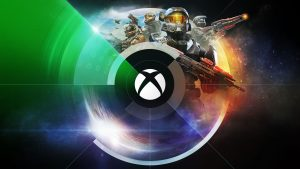 Everything Announced at the Xbox & Bethesda Games Showcase