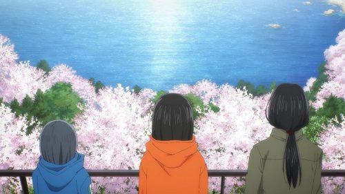 Tensura-Nikki-Tensei-Shitara-Slime-Datta-Ken-Wallpaper-2-1 The Best Slice of Life Anime of Spring 2021