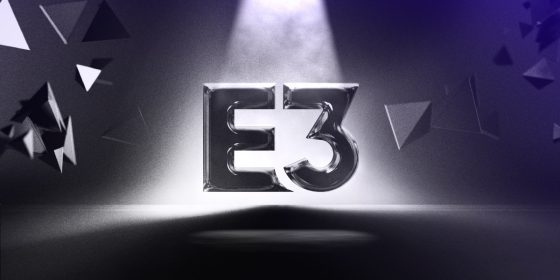 E3_RegistrationOpen1-560x350 E3 Fan Registration Open and Schedule Revealed; Talent Scheduled to Include T-Pain, 100 Thieves, Team Liquid, and the Cast of Mythic Quest