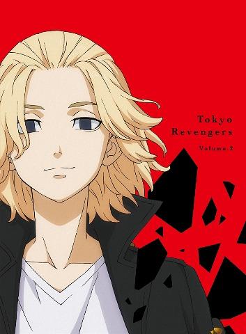 Tokyo-Revengers-Wallpaper-1-700x392 The 5 Best Anime Husbandos of Spring 2021