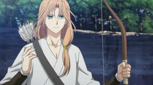 attack-on-titan-wallpaper-700x393 Top 10 Anime Betrayals