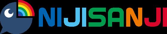 nijisanji-logo-560x116 NIJISANJI Joins the VTuber Panel Parade at Anime Expo Lite 2021
