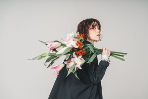 """Bilingual Anisong Singer NANO to Launch Podcast for Global Audience! First Episode of """"NANO to the WORLD"""" Releases August 2!"""