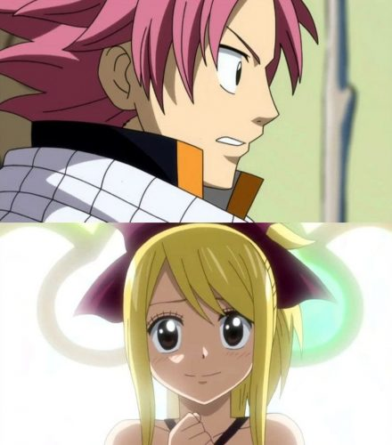 Edens-Zero-Wallpaper-5-464x500 Why Edens Zero Characters Are NOT Fairy Tail Clones.