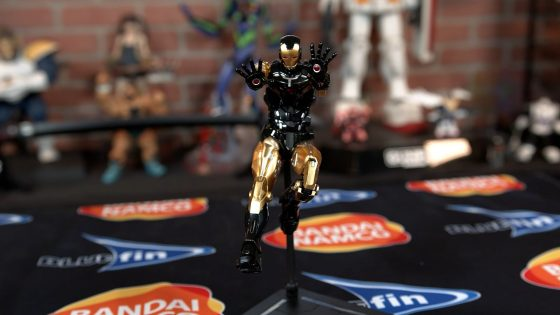Screen-Shot-2021-07-15-at-2.45.26-PM-560x107 Bluefin Unveils 2021 Event-Exclusive Figures Dropping at Comic-Con@Home