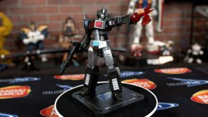 Bluefin Unveils 2021 Event-Exclusive Figures Dropping at Comic-Con@Home