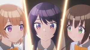 Osamake: Romcom Where The Childhood Friend Won't Lose Review - Deceptively Captivating