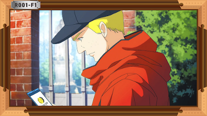 Otaku-Coin-Replica-Scene-560x293 Otaku Coin to Turn Anime Scene NFTs Into Anime Funding
