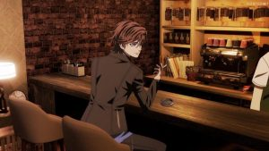 Coffee Lovers: Step Into the World of Kissaten (Japanese Coffee Shops), in Reality and Anime!